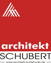 Architekt Schubert